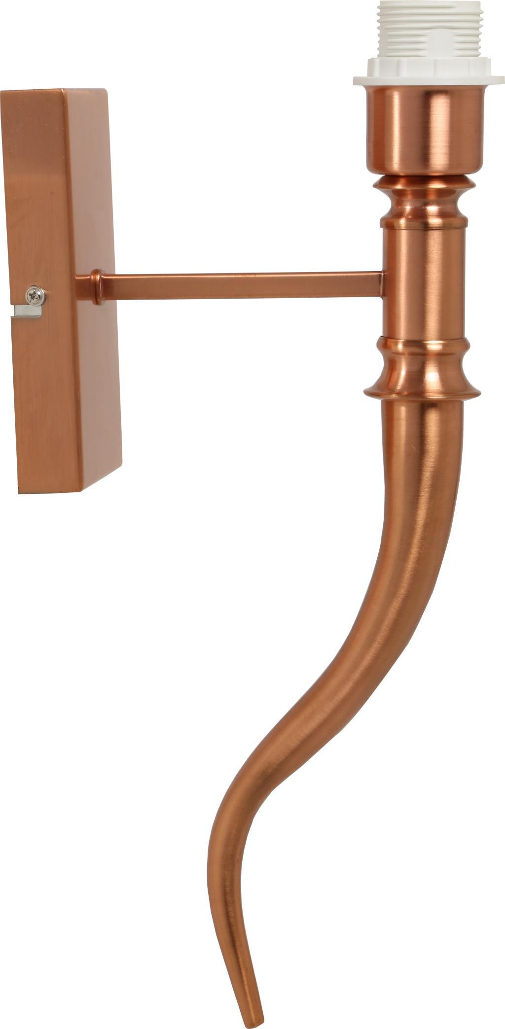wandlamp-horn---8x18x40---small---rose-goud---light-and-living[0].jpg